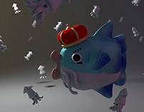 King of Mola