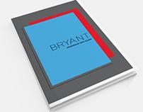 Bryant Type Spiecimen