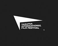 Taratsa iff logotype