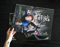 eMontana Calendars