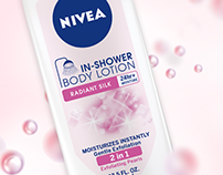 NIVEA Newsletters 2017