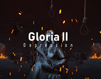 Gloria II - Depression