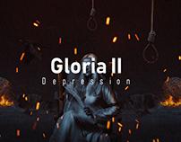 Gloria II - Depression