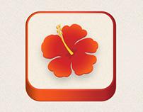 Iorana app
