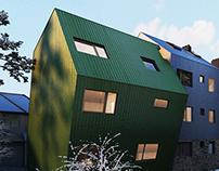 France Housing