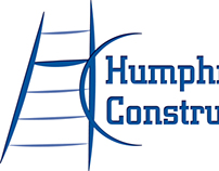 Logo - Humphreys Construction