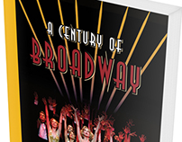 A Century of Broadway