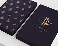 Diamond Life Group