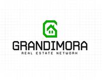 Grandimora