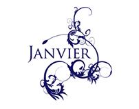 Janvier, client