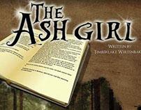Ashgirl poster