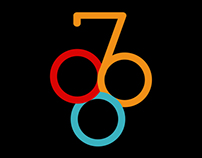 Seven of Clubs Productions Logo
