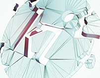 knsqnt interactive (ki) Wallpaper