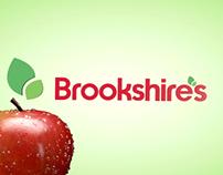 Brookshire's Grand Opening Celebration