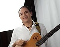 Dale Play a la Esperanza - Music Video Production