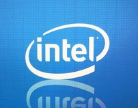 INTEL DEVELOPER FORUM 2010/2011