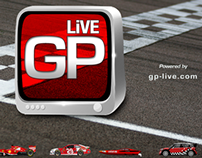 GP-live.com - Daily Motorsport Video Replay