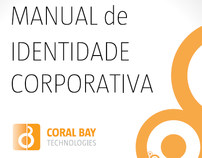 CORAL BAY - Corporate Image