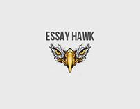 Essay Hawk