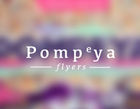 Pompeya Pub Social WEB FLYERS