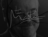 The Master Variations