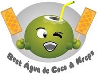 Vectorial Art LOGO - ロゴ デザイン -