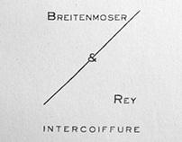 Breitenmoser & Rey Intercoiffure