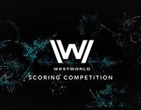 aïne - Subtle Body (Westworld Scoring Competition)