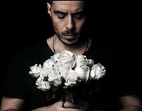 Una Noche con José Madero - Tampico (Materiales)