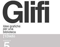 Glifi