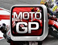 Moto1GP.com - #1 MotoGP Fans Blog