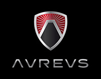 Aureus Yachts - Site internet