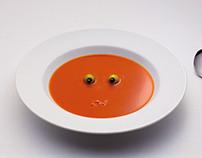 Soup Story