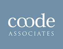 Coode Associates