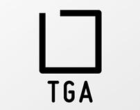 365 TGA