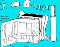 //// workshops