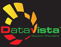 Datavista Business Solutions