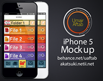 ZIPRAR App UI/UX