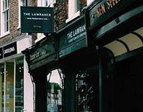 The Lawrance York