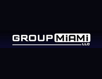 Group Miami LLC
