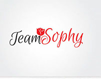 Team Sophy Design