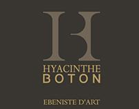 Hyacinthe Boton