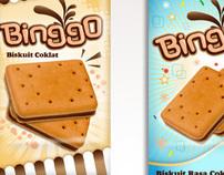 Binggo_pack