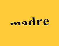 Madre Museum