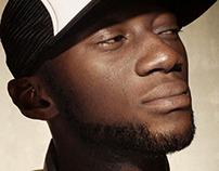 Headshots, Jas Crew Hip Hop artist