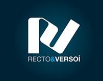 Recto Versoi