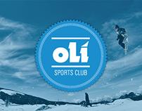 oLi Sports Club