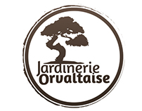 Jardinerie Orvaltaise