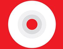#goskateboardingday 'Rolling' poster