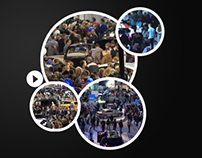 Motor Show 2012 - documentary and promo